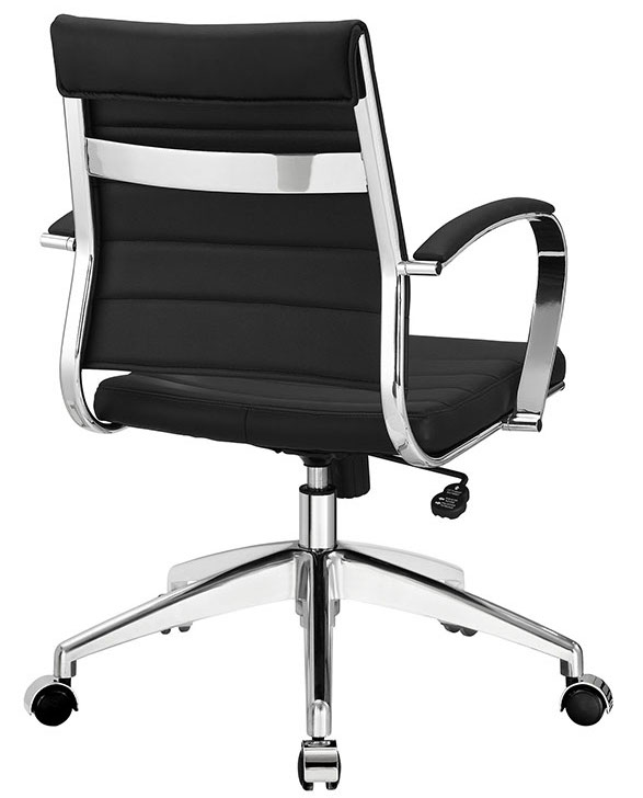 jive-office-chair-black-color.jpg