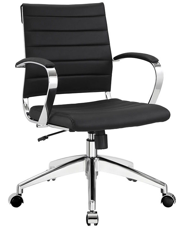 jive-office-chair-black.jpg
