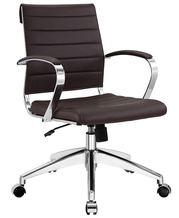 jive-office-chair-brown.jpg
