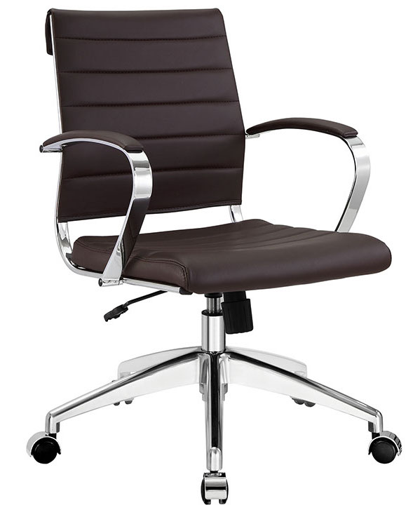 jive-office-chair-brown.jpg