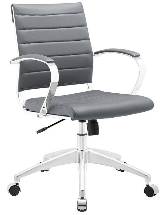 jive-office-chair-gray.jpg
