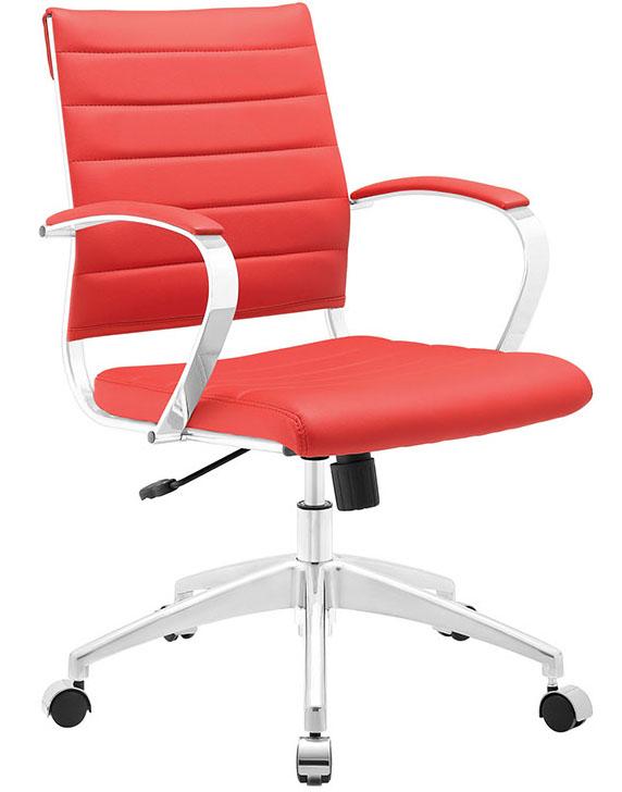 jive-office-chair-red.jpg