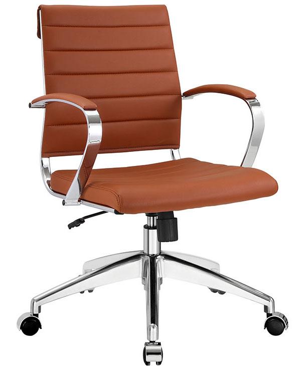 jive-office-chair-teracotta.jpg