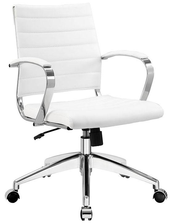 jive-office-chair-white.jpg