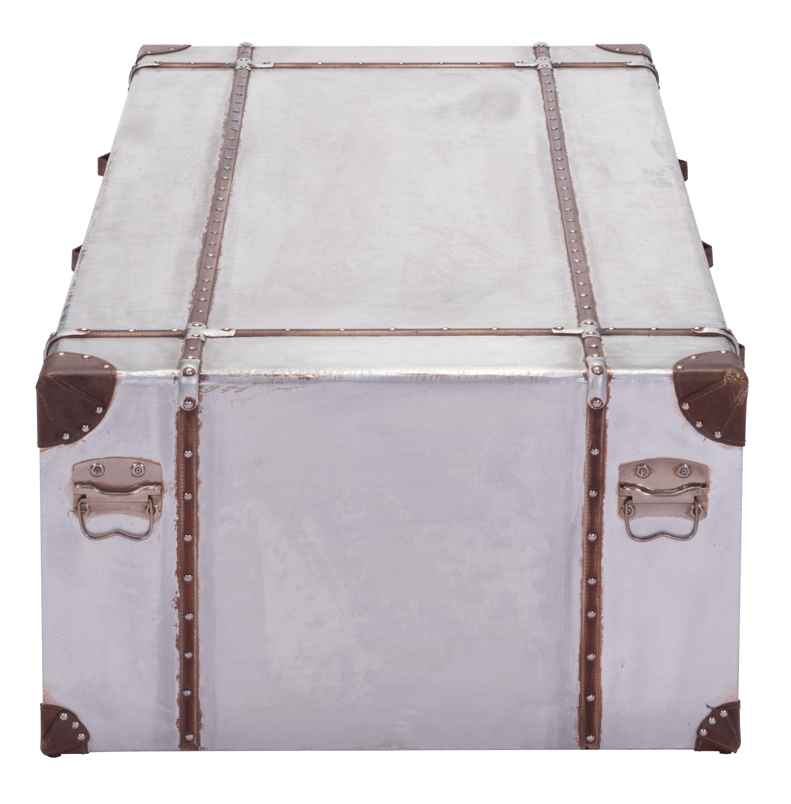 kant-wide-coffee-table-aluminum.jpg