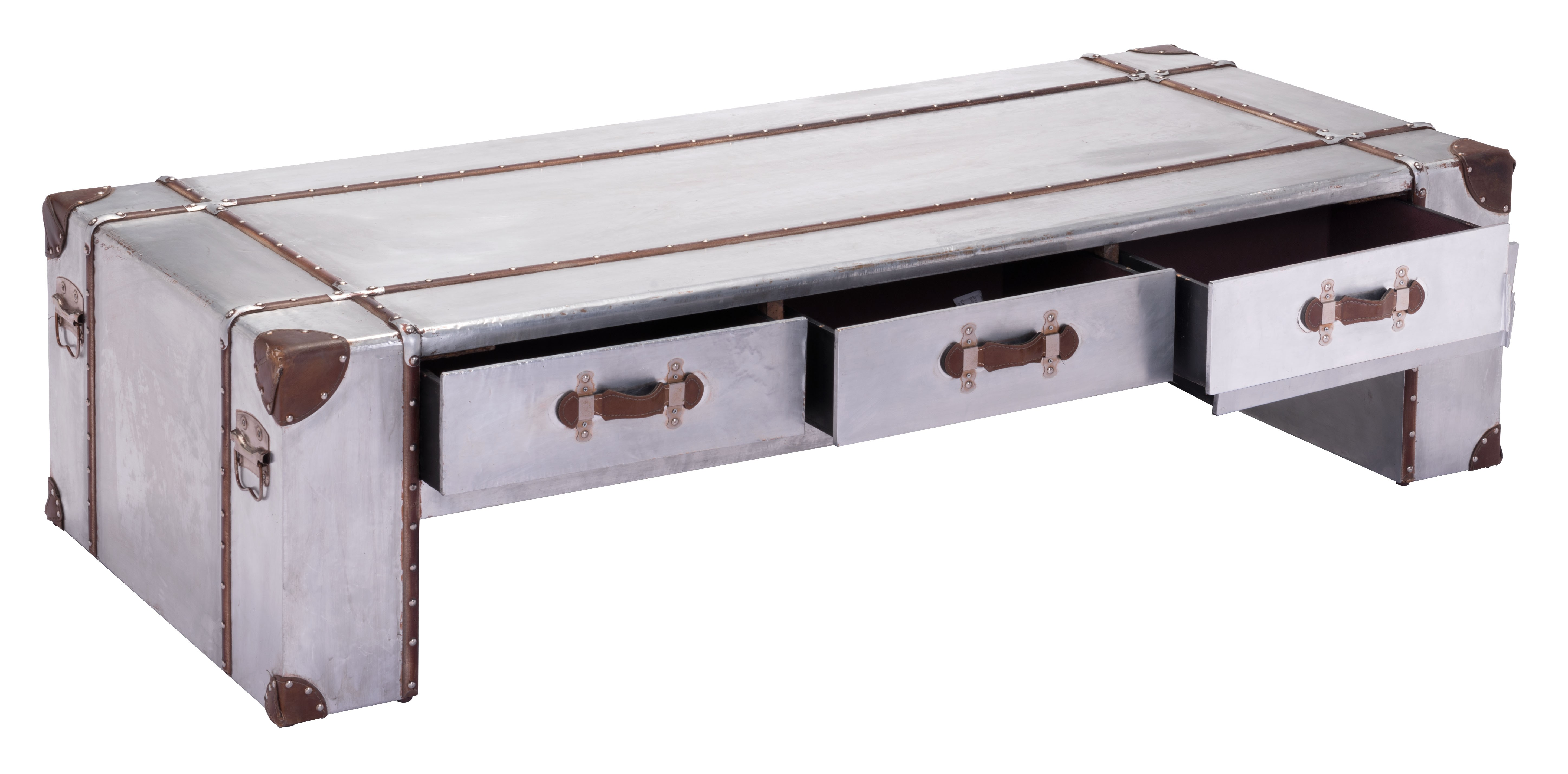 kant-wide-coffee-table-by-zuo.jpg