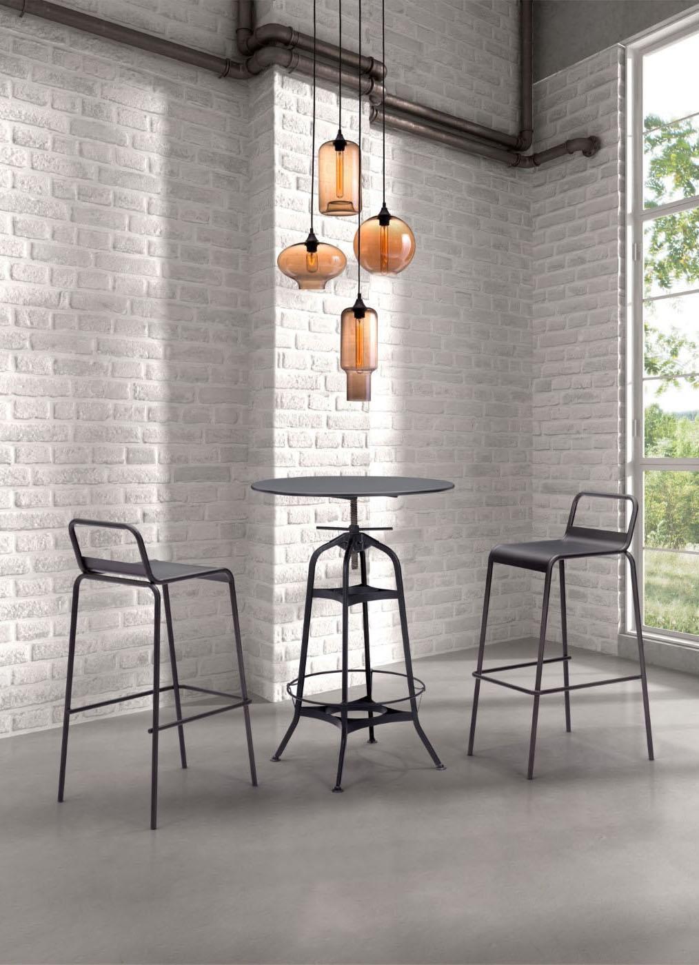 lambie-ceiling-lamp.jpg