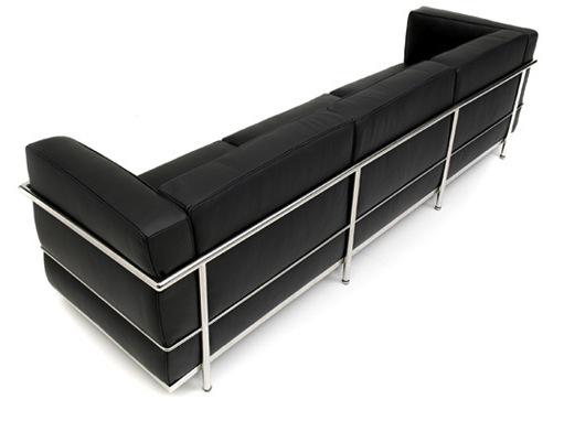 lc3-sofa-corbusier.jpg