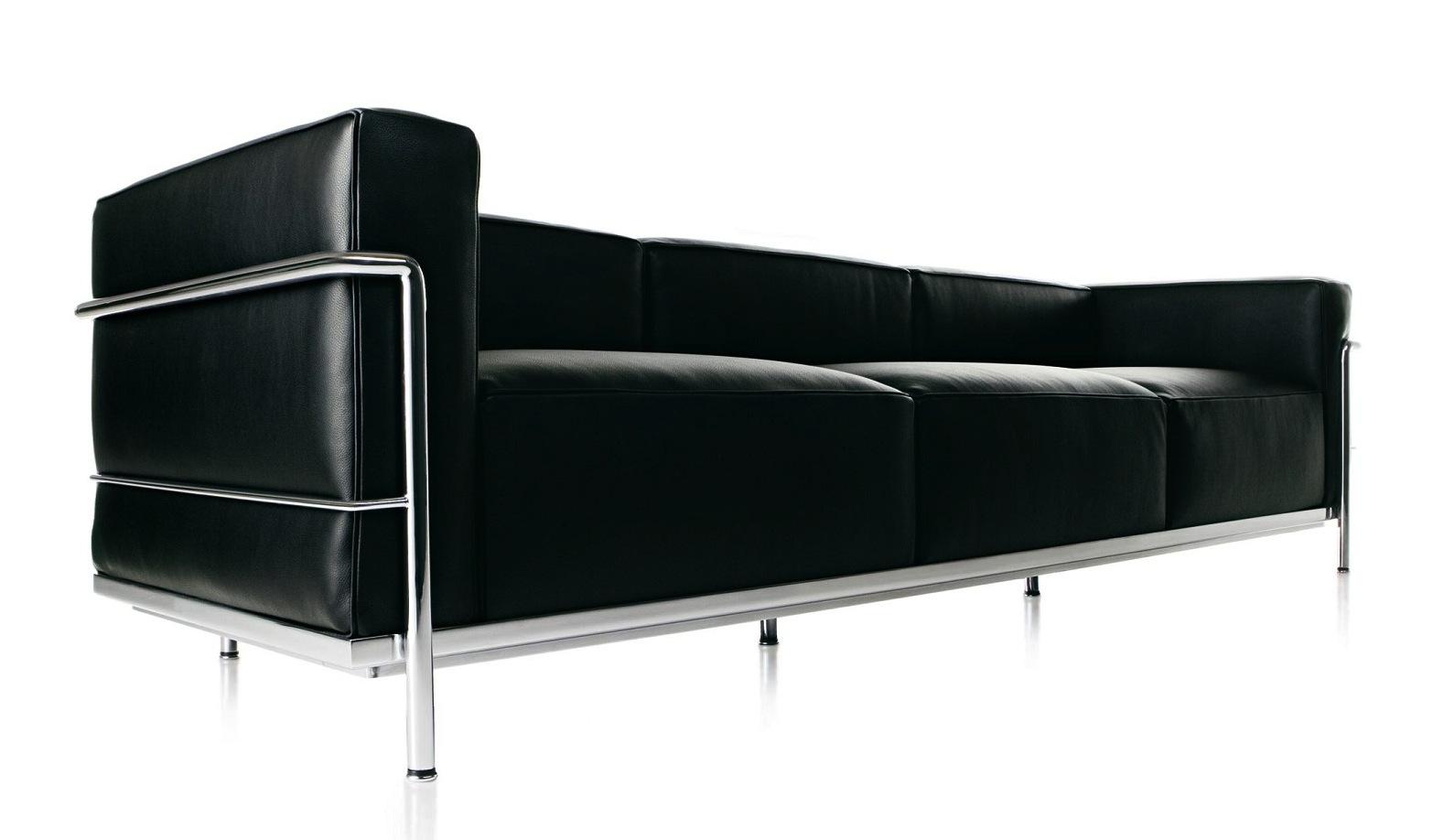 le-corbusier-extra-grande-93-.jpg