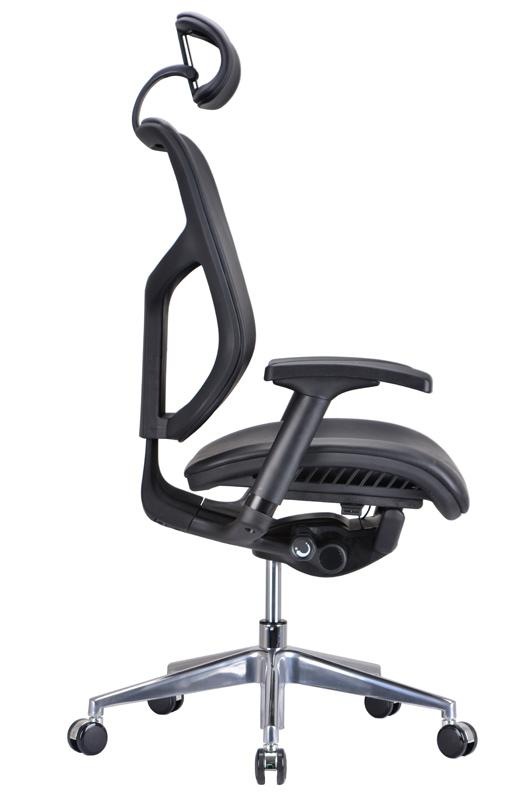 leather-ergo-office-chair.jpg