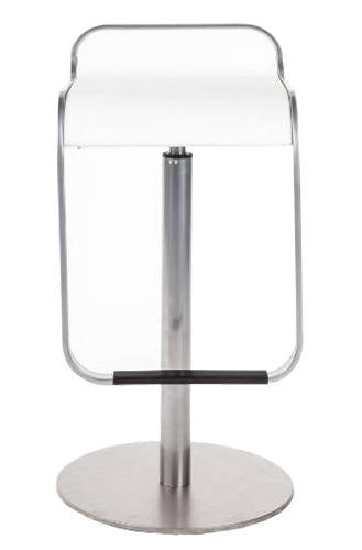 lem-stool-in-brushed-frame-in-white.jpg