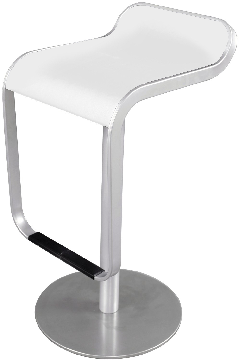 lem-stool-in-brushed-frame-white-seat.jpg