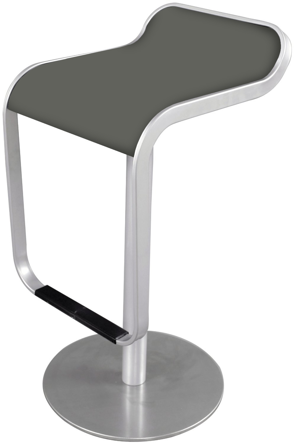 lem-stool-in-gray.jpg