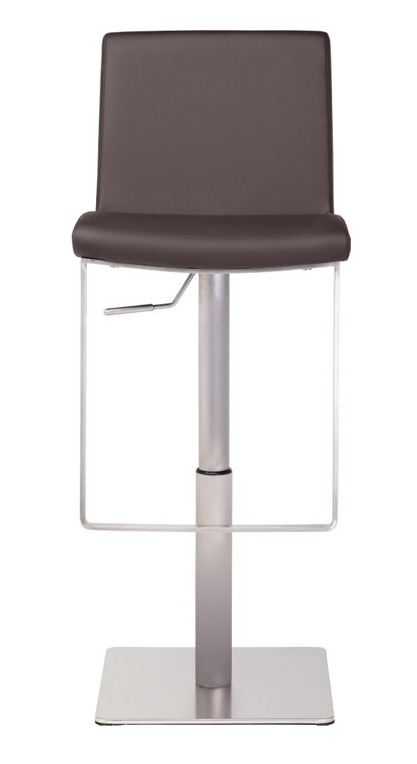 lewis-stool-brushed-finish-in-brown.jpg