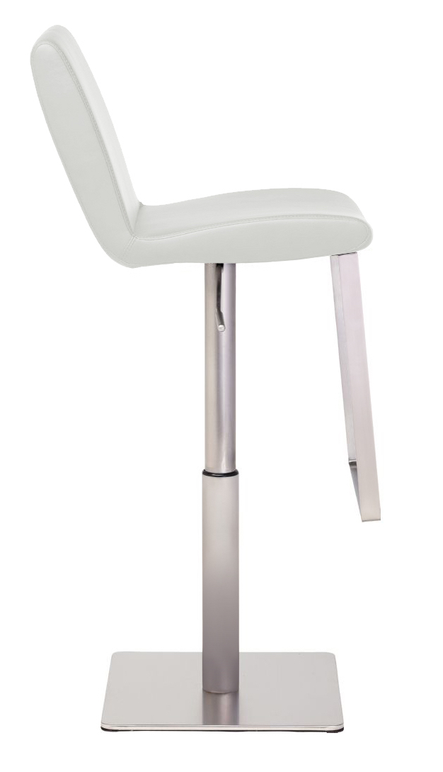 lewis-stool-brushed-finish-white.jpg