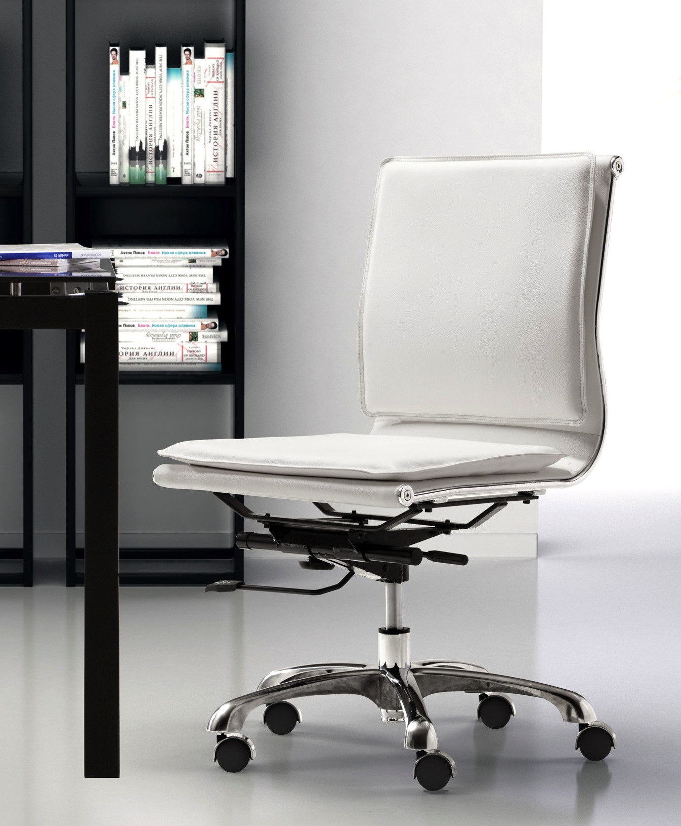 lider-plus-armless-chair-white.jpg