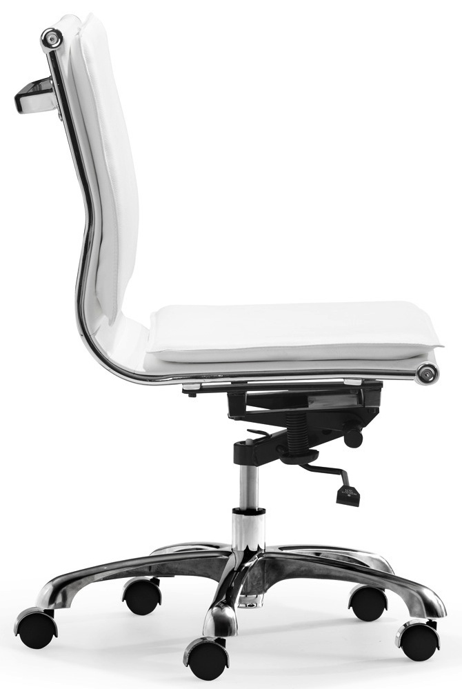 lider-plus-armless-office-chair-white.jpg