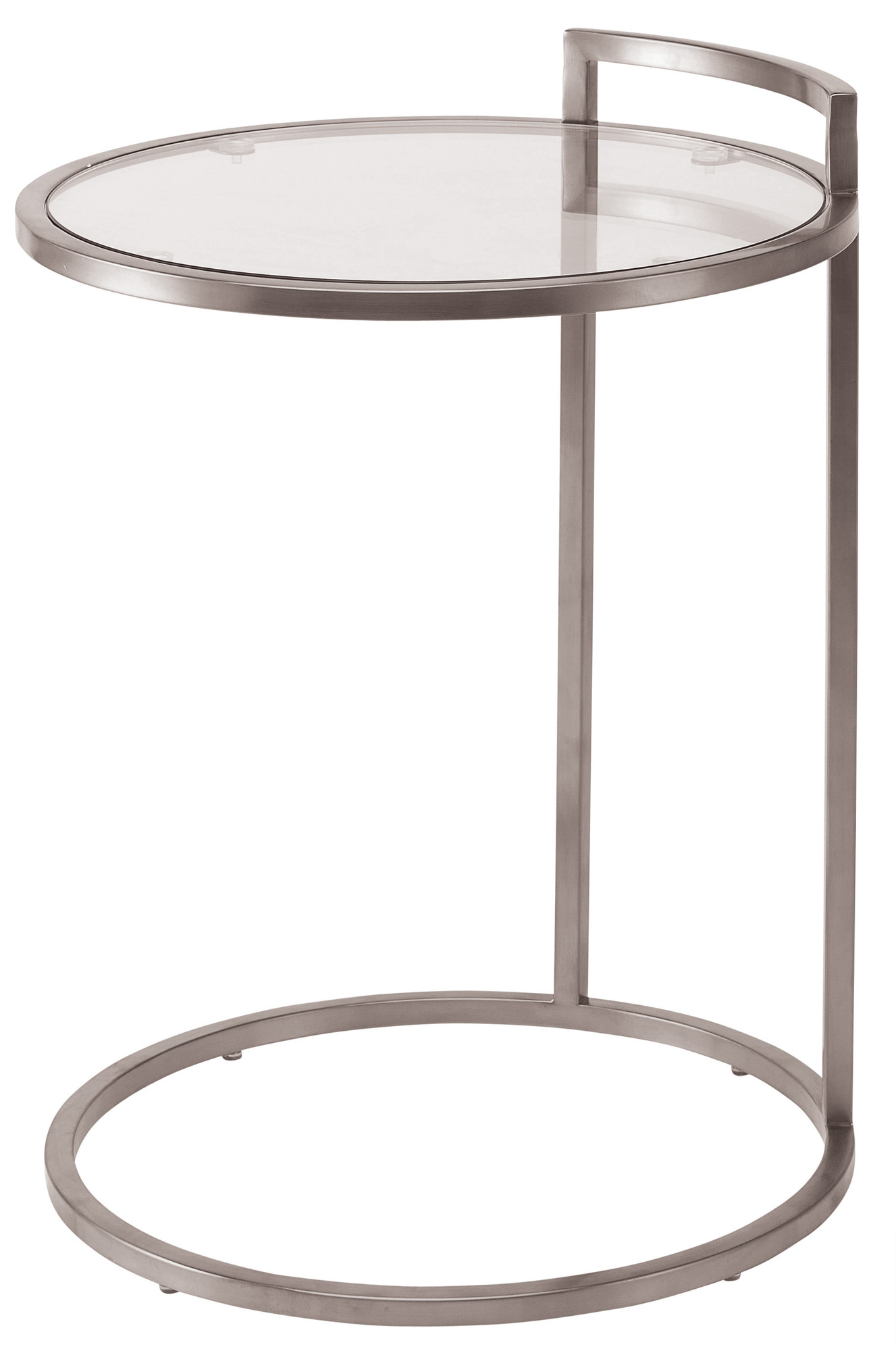 lily-side-table-stainless-steel.jpg