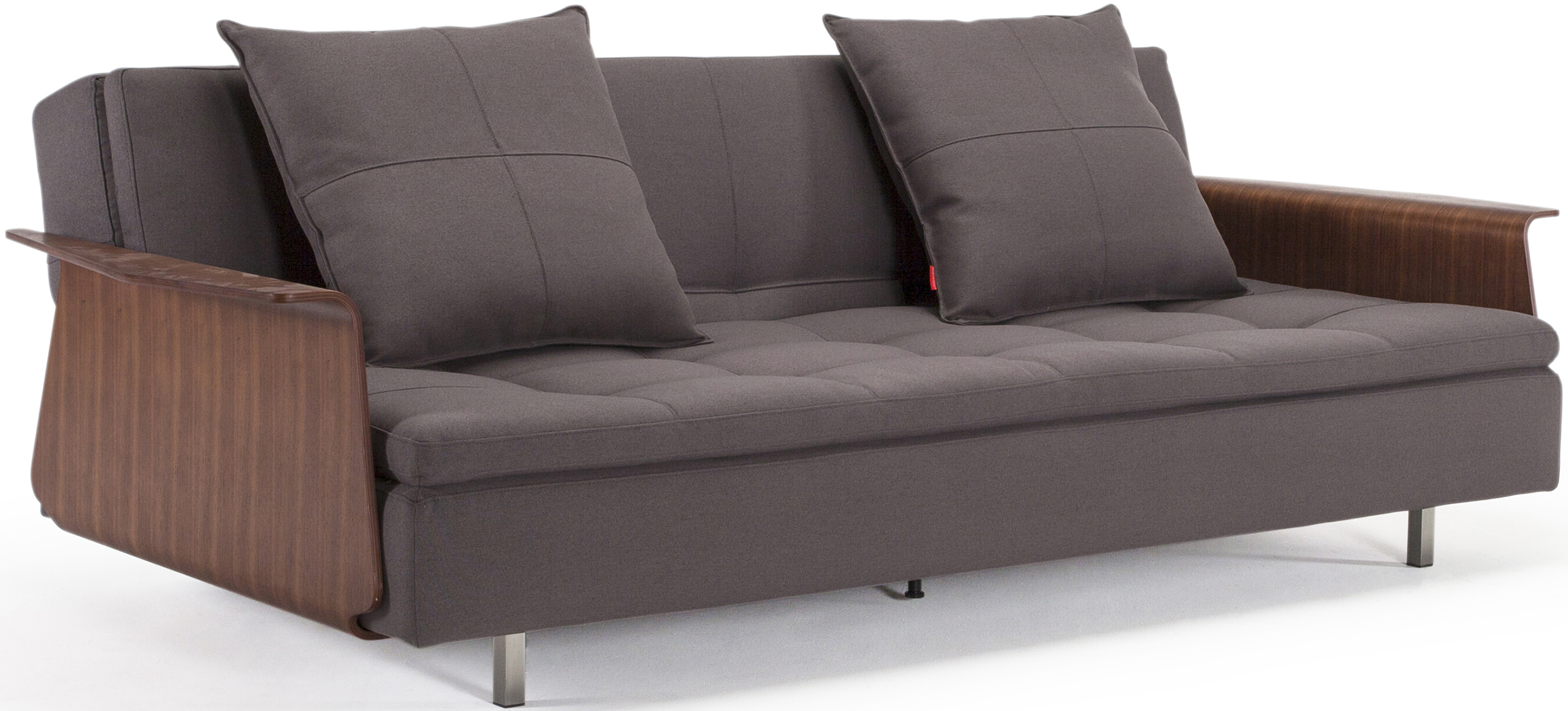 innovation long horn sofa