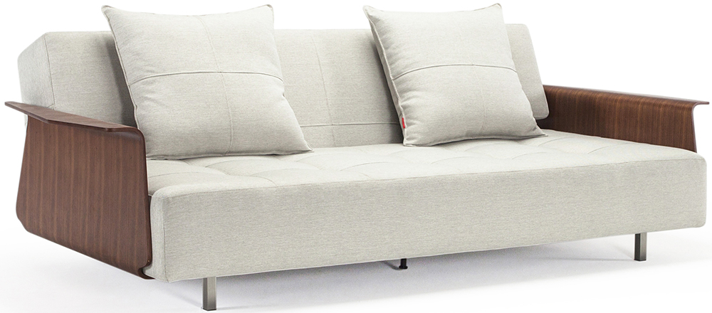 innovation longhorn sofa