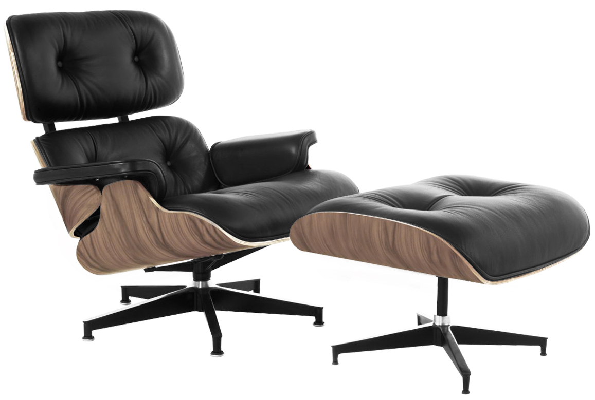 lux-lounge-chair-black-leather-walnut-frame.jpg