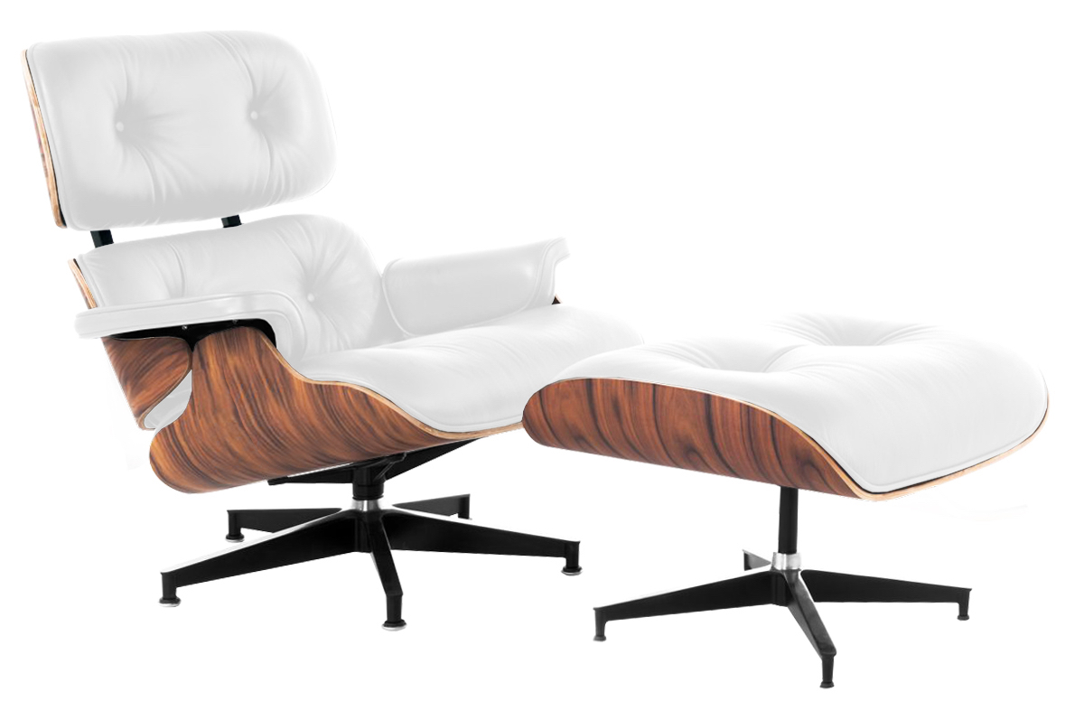 lux-lounge-chair-white-leather-palisander-frame.jpg