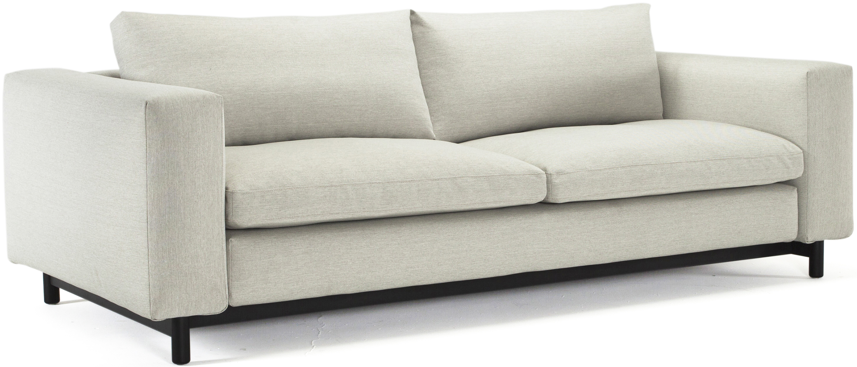 innovation living magni sofa
