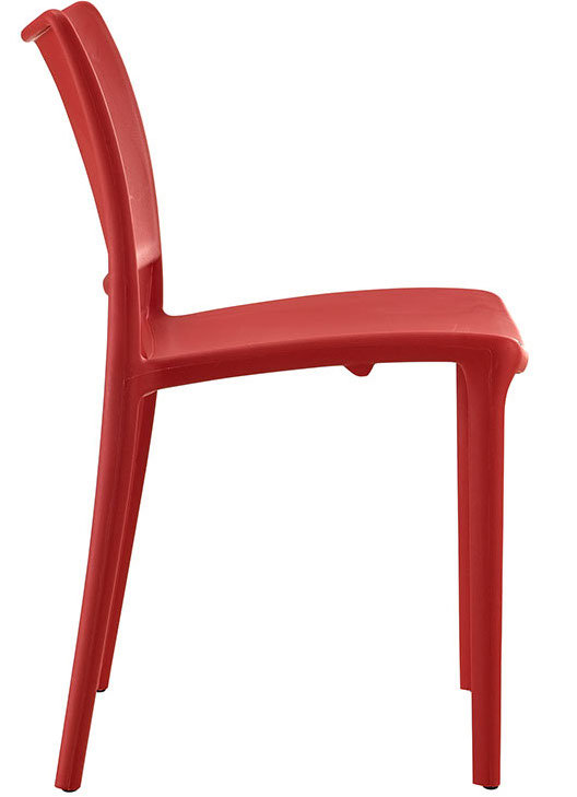 mario-chair-in-red.jpg