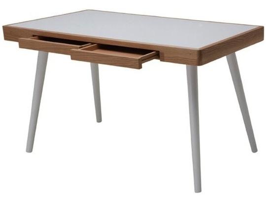 matt-white-nuevo-desk.jpg