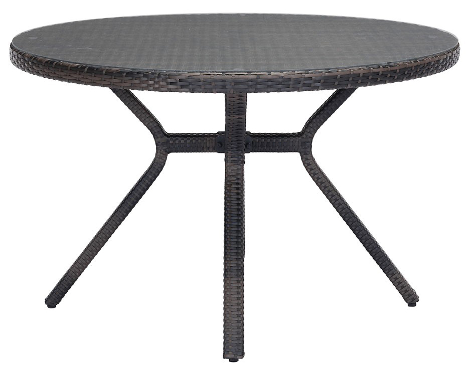 zuo modern mendocino dining table