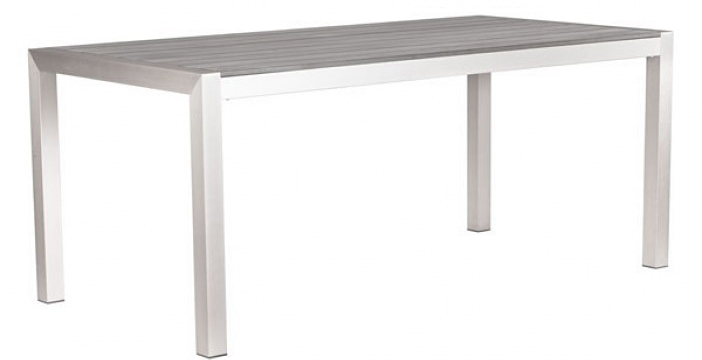 new metropolitan dining table available at AdvancedInteriorDesigns.com