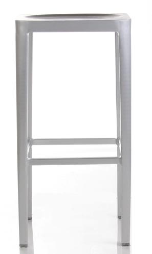 midway-aluminum-bar-stool.jpg