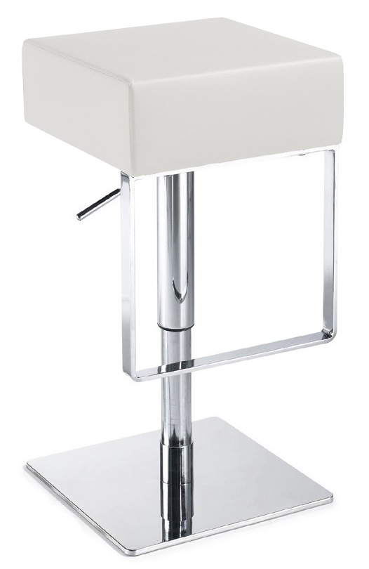 miller-adjustable-leather-stool-white.jpg