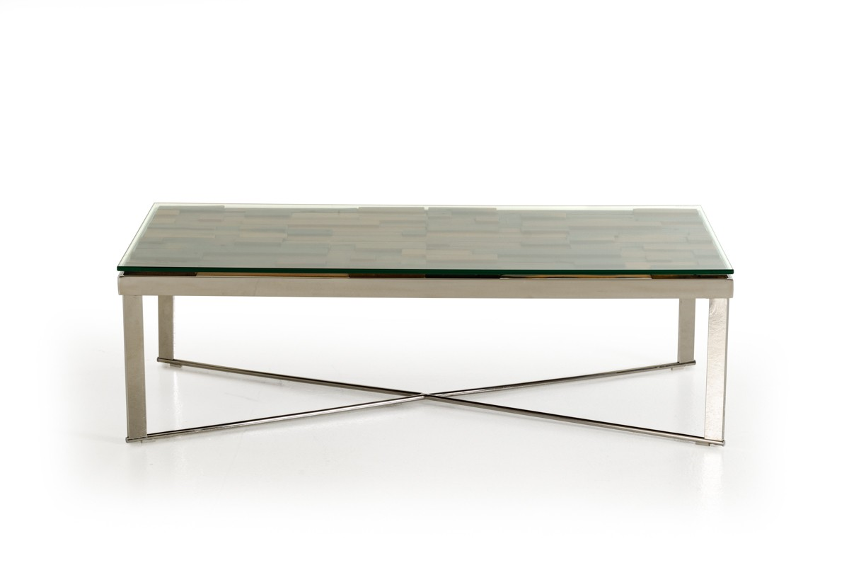 Find the perfect modern contemporary coffee table today at Advanced Interior Designs