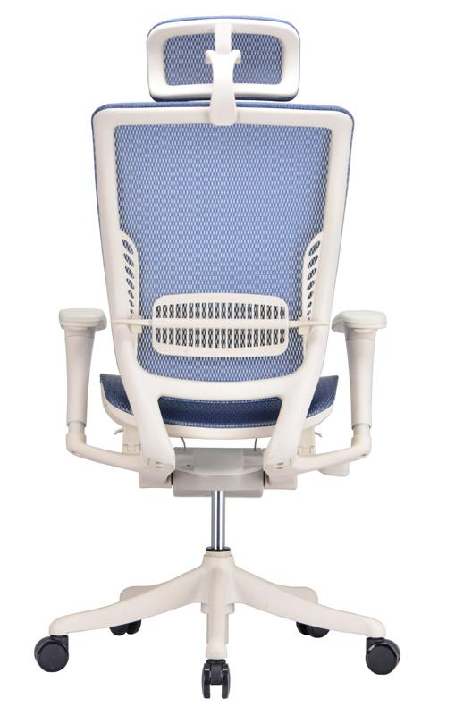 modern-ergo-chair-ergonomic.jpg