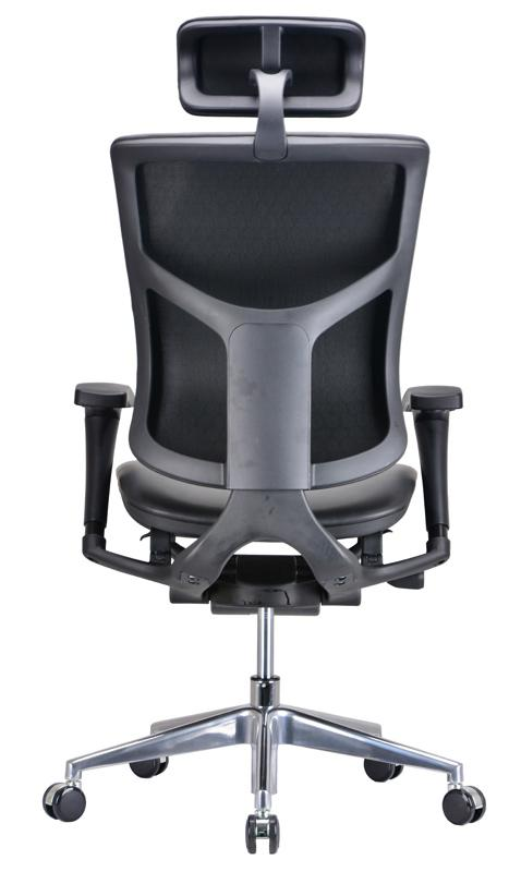 modern-ergo-chair.jpg
