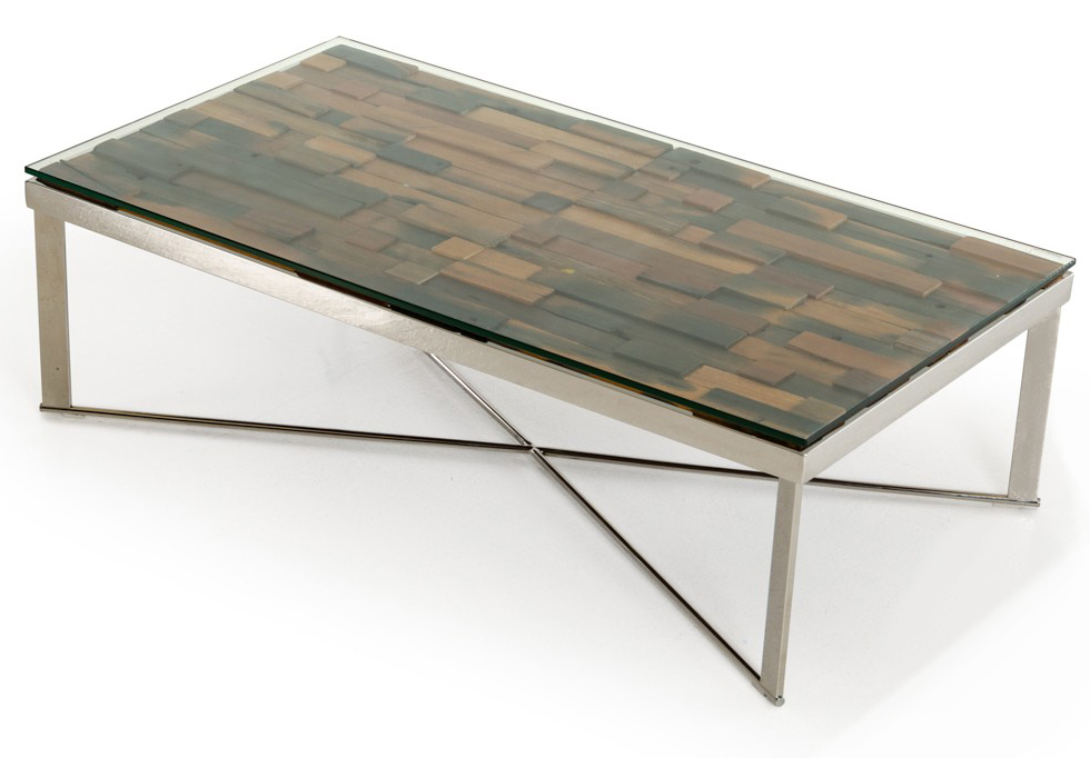 mosaic-wood-table.jpg