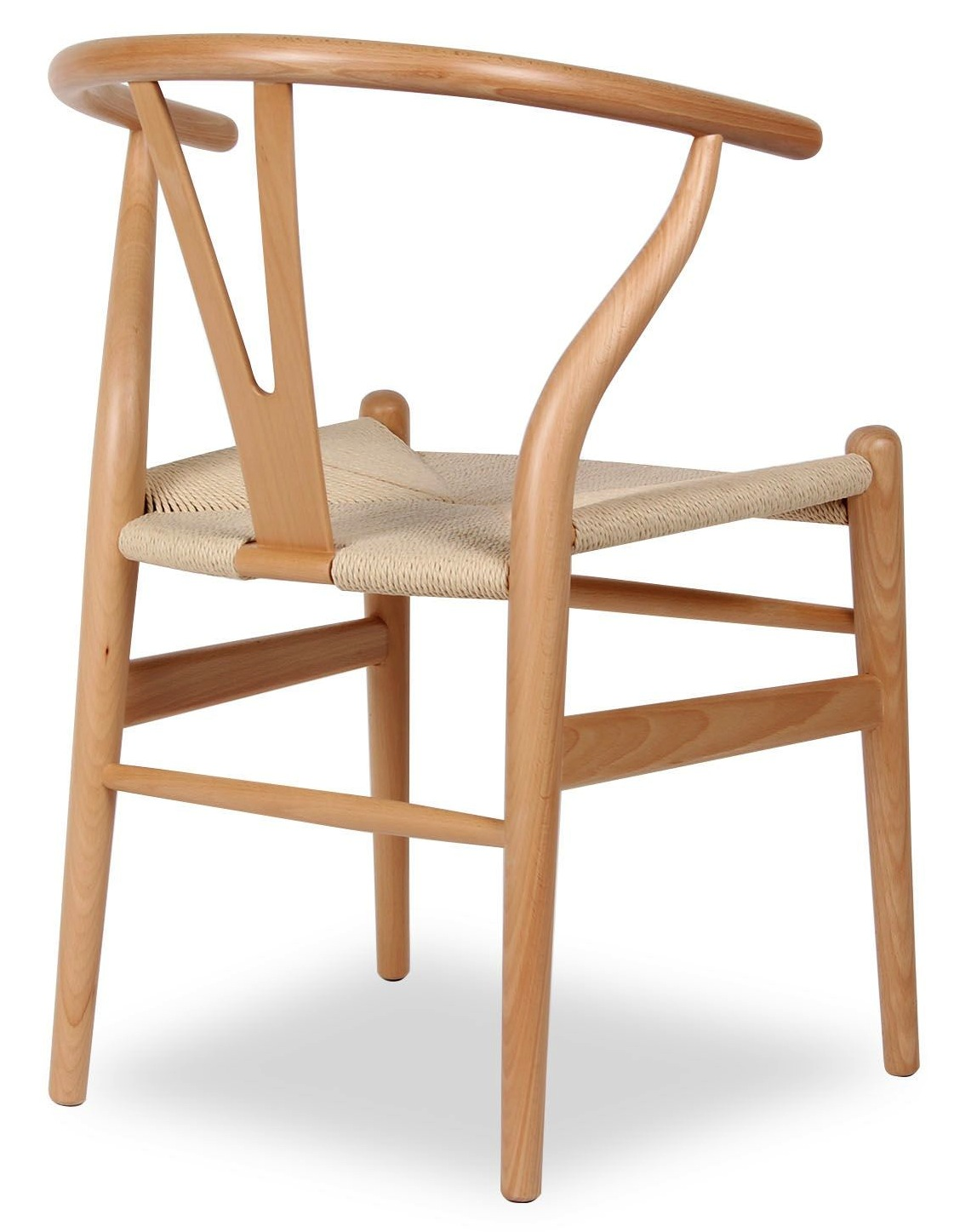 natural-wishbone-chair.jpg