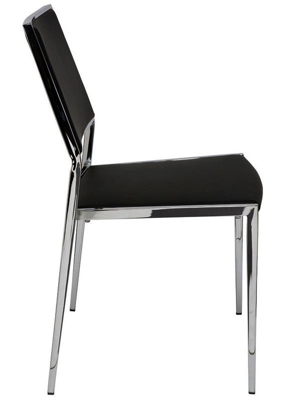 nuevo-aaron-chair.jpg