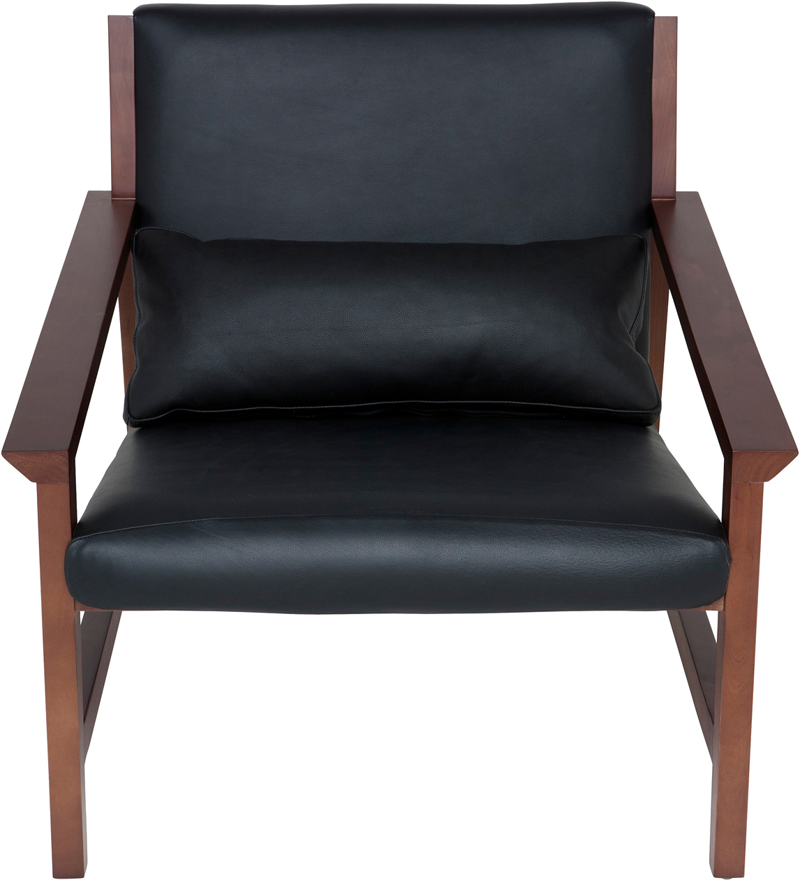 the nuevo bethany lounge chair