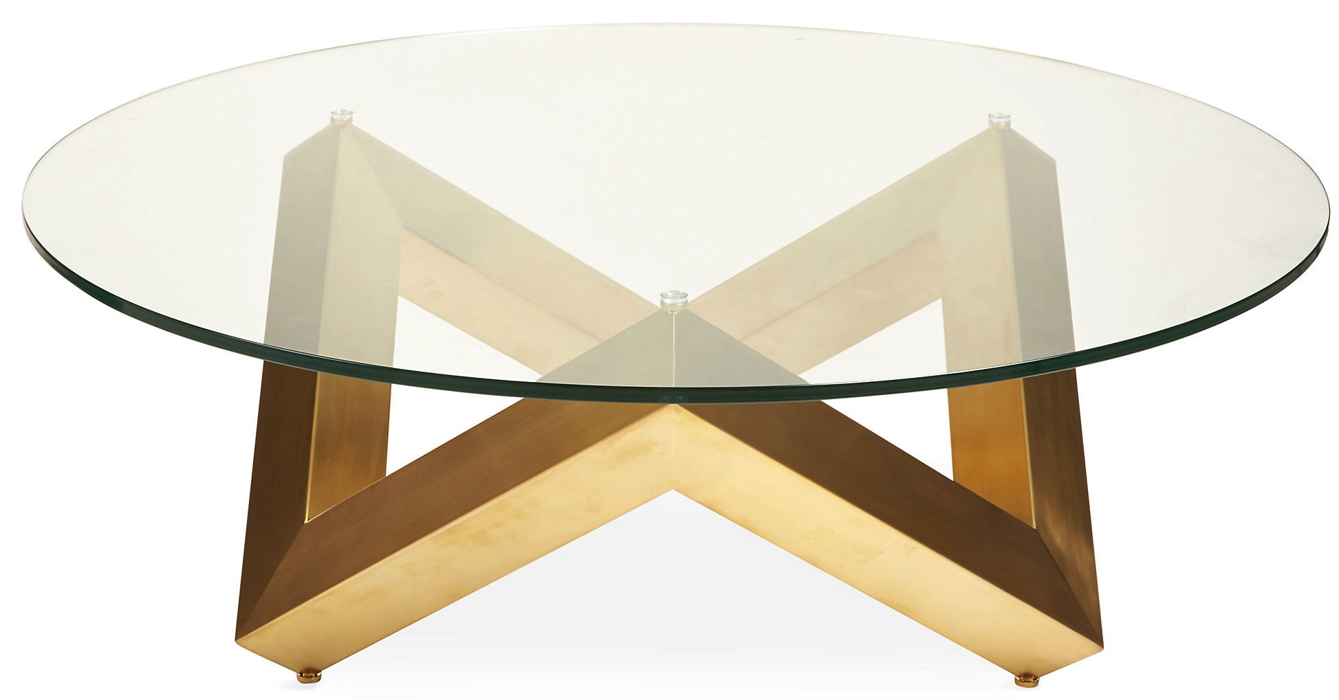 nuevo-como-coffee-table.jpg