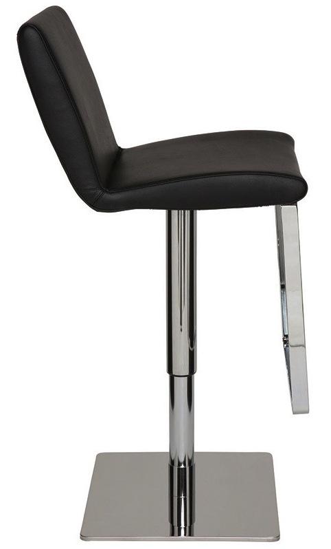 nuevo-lewis-bar-stool-black.jpg