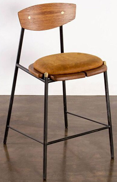 nuevo living kink bar stool