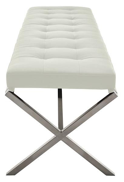 nuevo-white-large-auguest-bench.jpg
