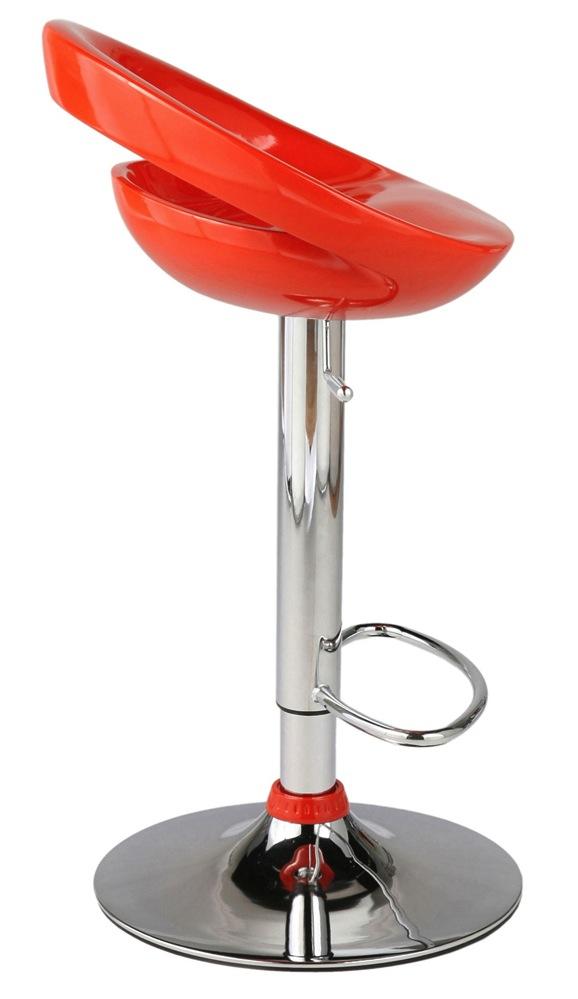 orange-agnes-stool.jpg
