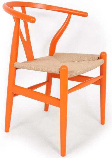 orange-wishbone-chair.jpg