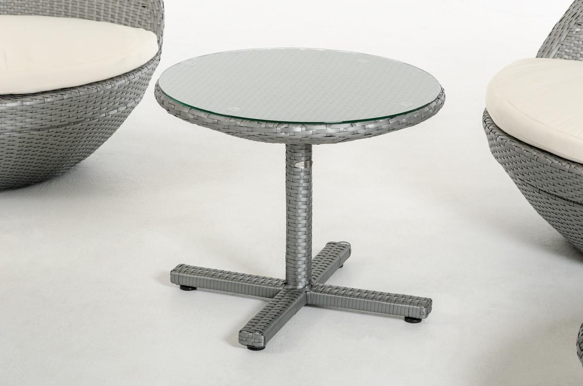 outdoor 5 piece patio set available at advancedinteriordesigns.com