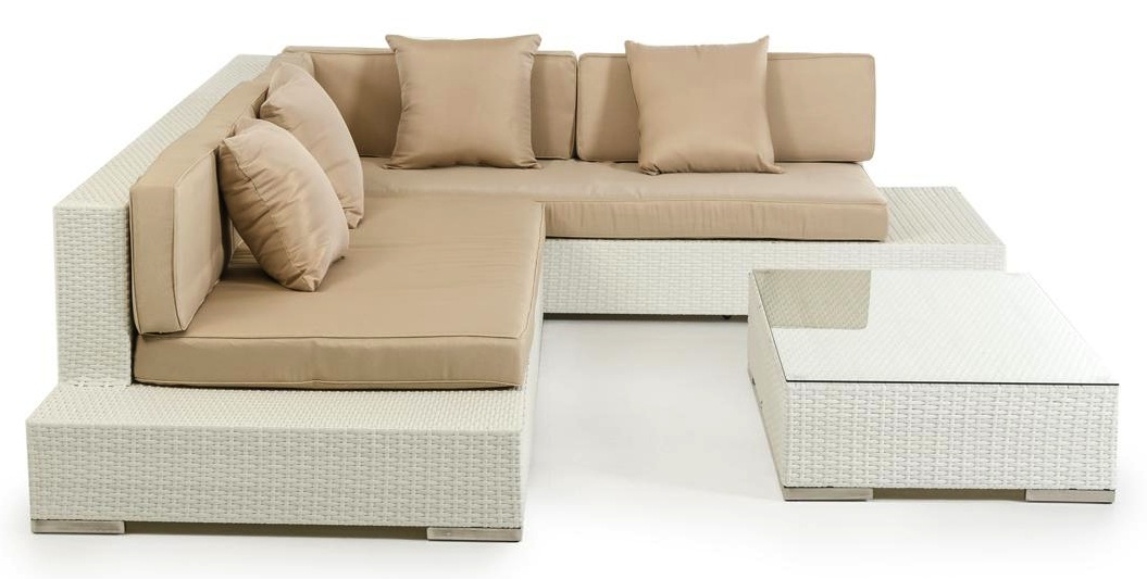 outdoor-corona-sectional.jpg