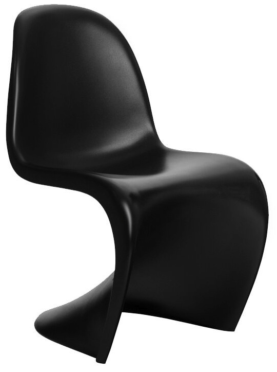 panton-s-chair-black.jpg