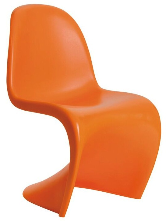 panton-s-chair-orange.jpg
